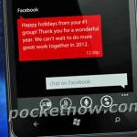 Nokia-Ace-ATT-Bottom-2