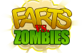 fart_logo