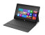Habr una Surface de 8&#8243; este ao?