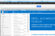 Gmail - Outlook