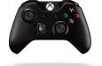 Control del Xbox One