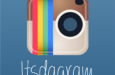 Itsdagram Logo