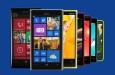 Lumia 925 [3]