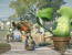 Plants vs Zombies: Garden Warfare para Xbox One y 360