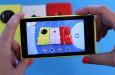 Aplicación de Nokia Pro Camera disponible para Nokia Lumias con la actualización Amber